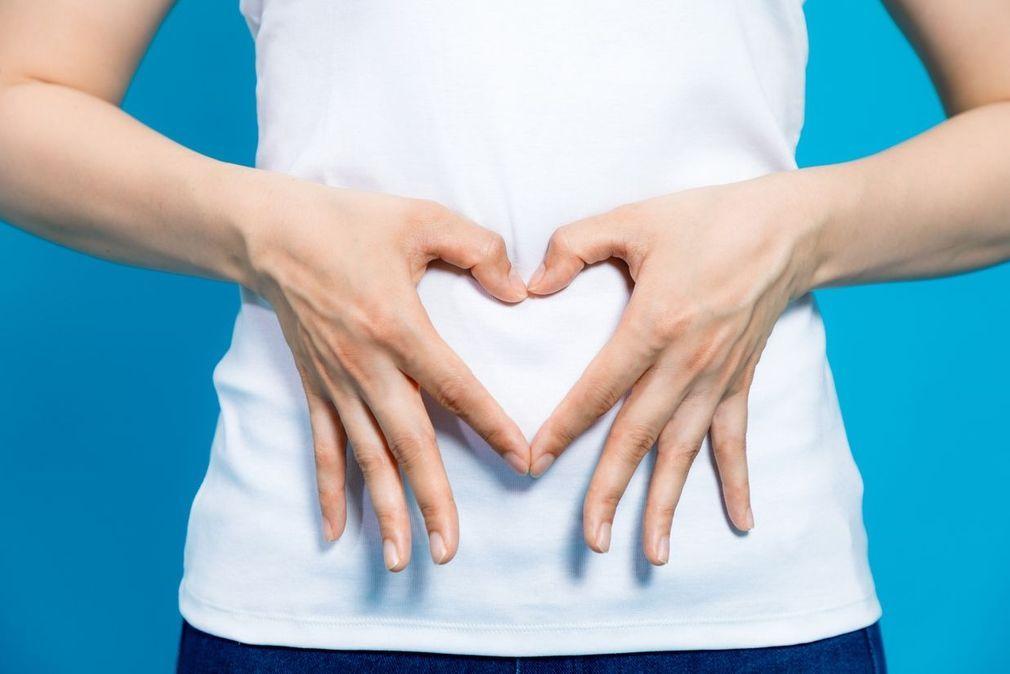 10 conseils pour prendre soin de son transit intestinal