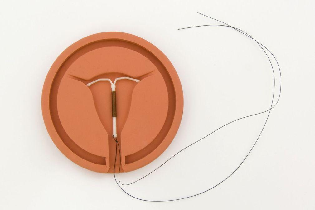 10 idées reçues sur le dispositif intra-utérin
