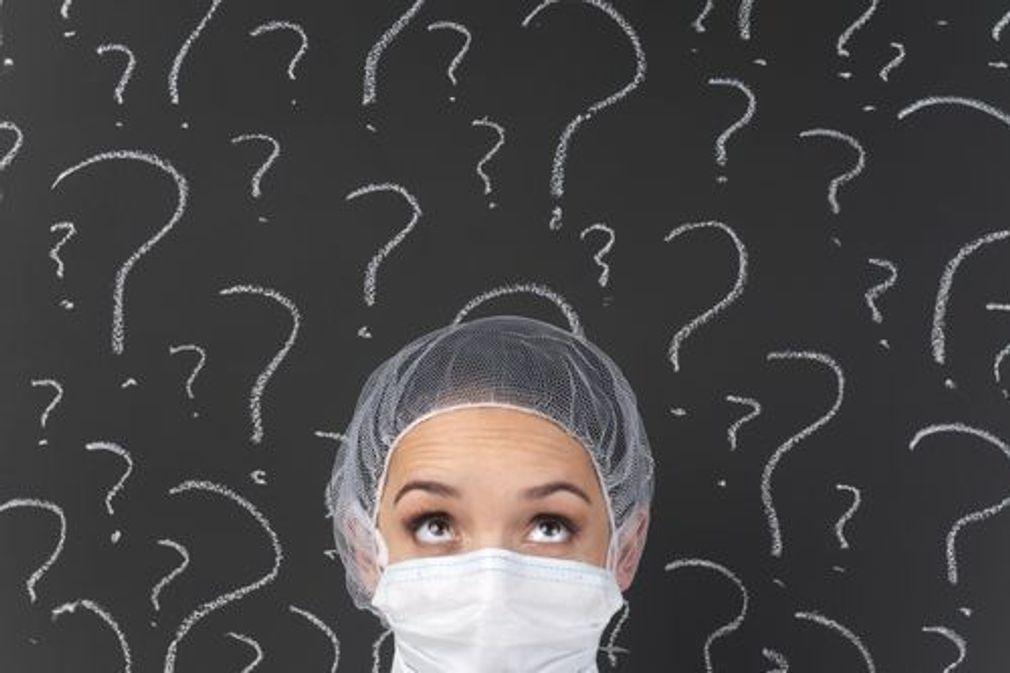 20 mythes sur la santé qu'il faut arrêter de croire