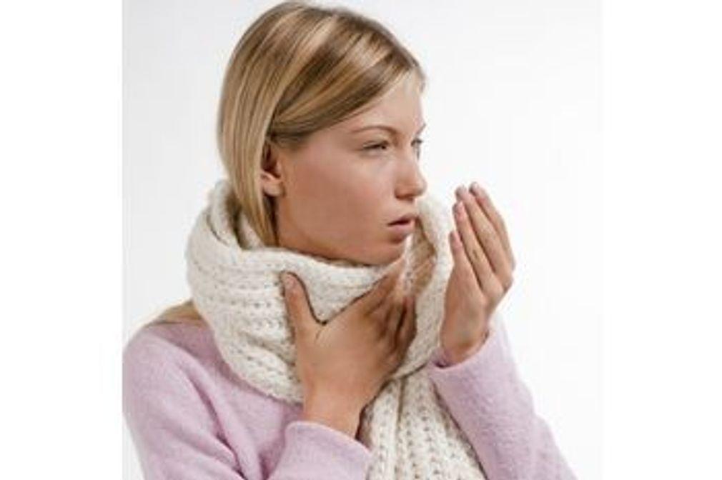 La pharmacie naturelle pour l'hiver