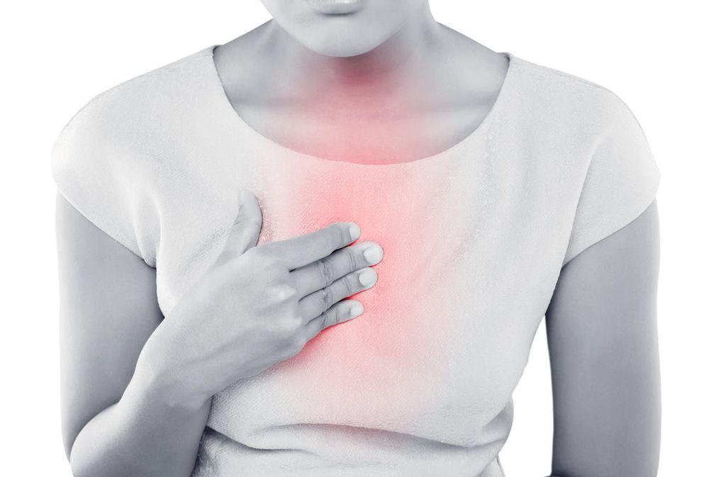 10 remèdes naturels contre les brûlures d'estomac