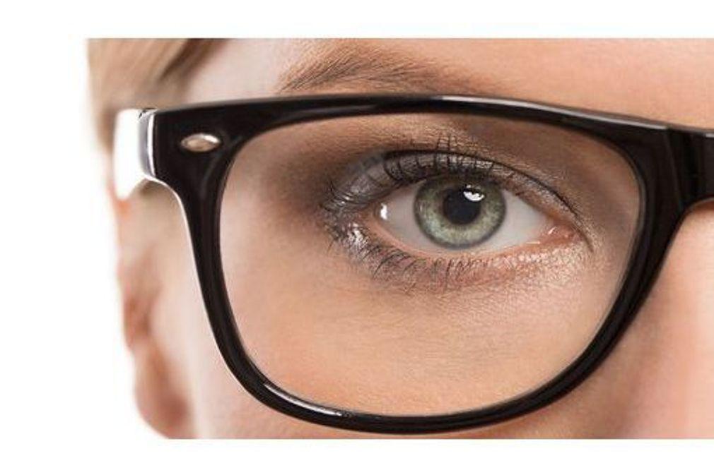 Yoga des yeux   10 exercices contre la fatigue oculaire - Doctissimo 6f5a5b9072e