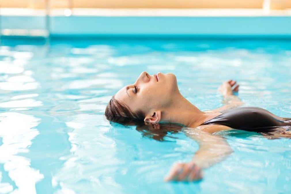 Fibromyalgie : conseils pour mieux vivre la maladie
