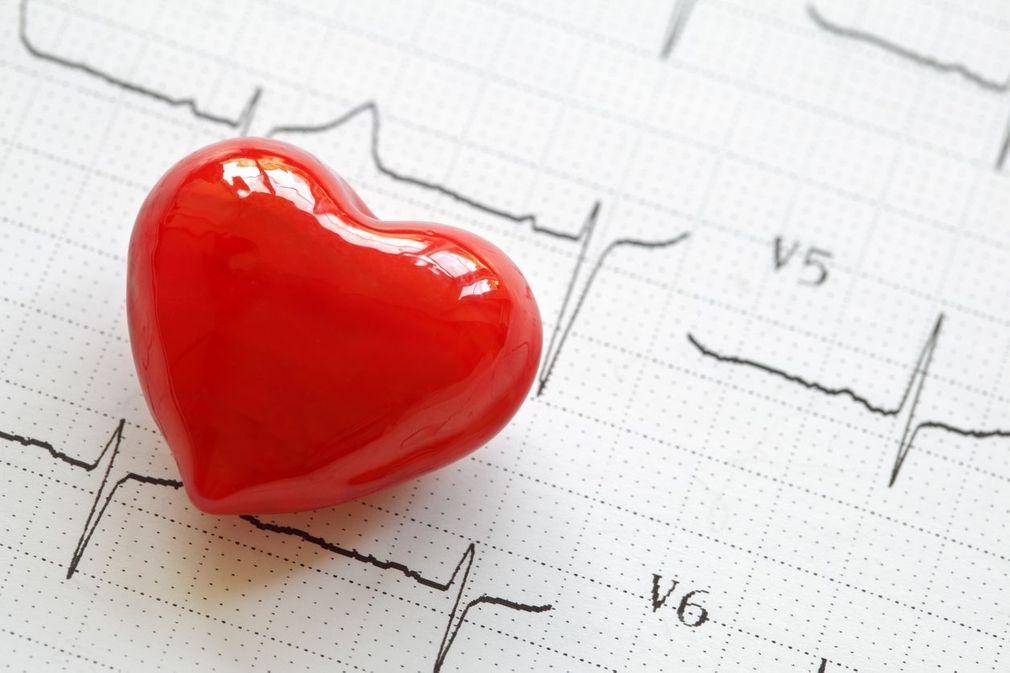 Infarctus : les facteurs de risque méconnus
