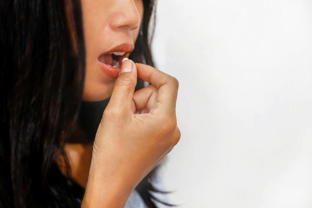 Pilule du lendemain : non, elle ne rend pas stérile !