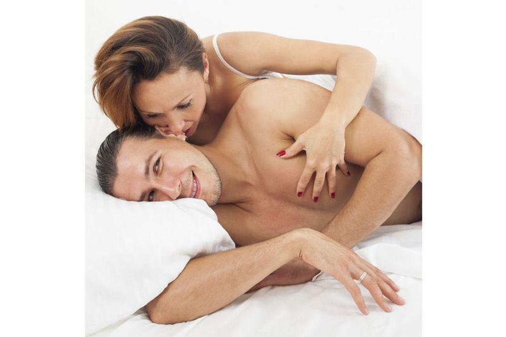 caresses erotiques massage ertique