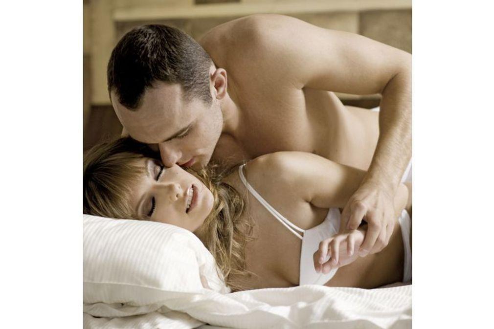 Les 10 dangers méconnus du sexe