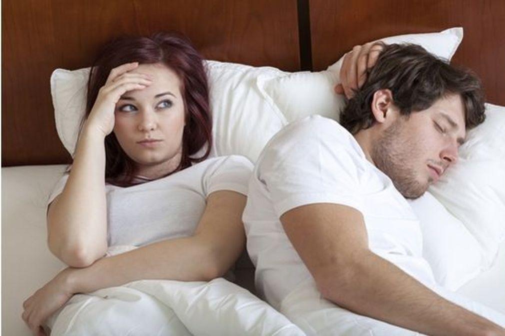 Difficultés sexuelles : sachez les surmonter
