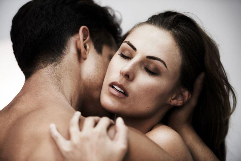 L'expérience sexuelle qui a tout changé ! Témoignages