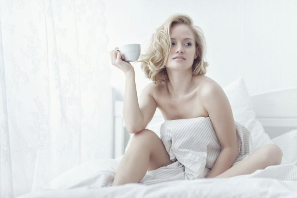 Les 10 clés de la sexopositive attitude pour être heureux au lit