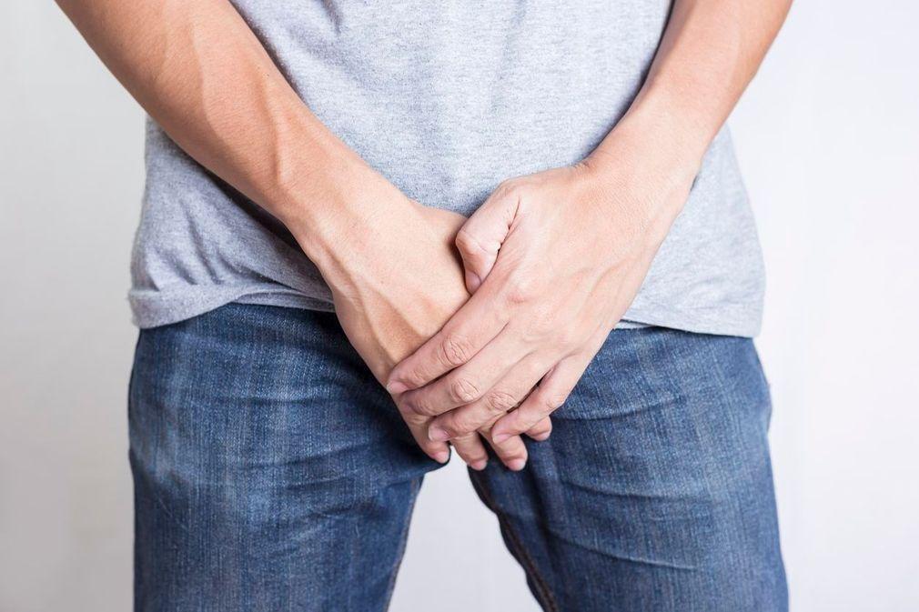 Sexe masculin : les idées reçues sur le pénis