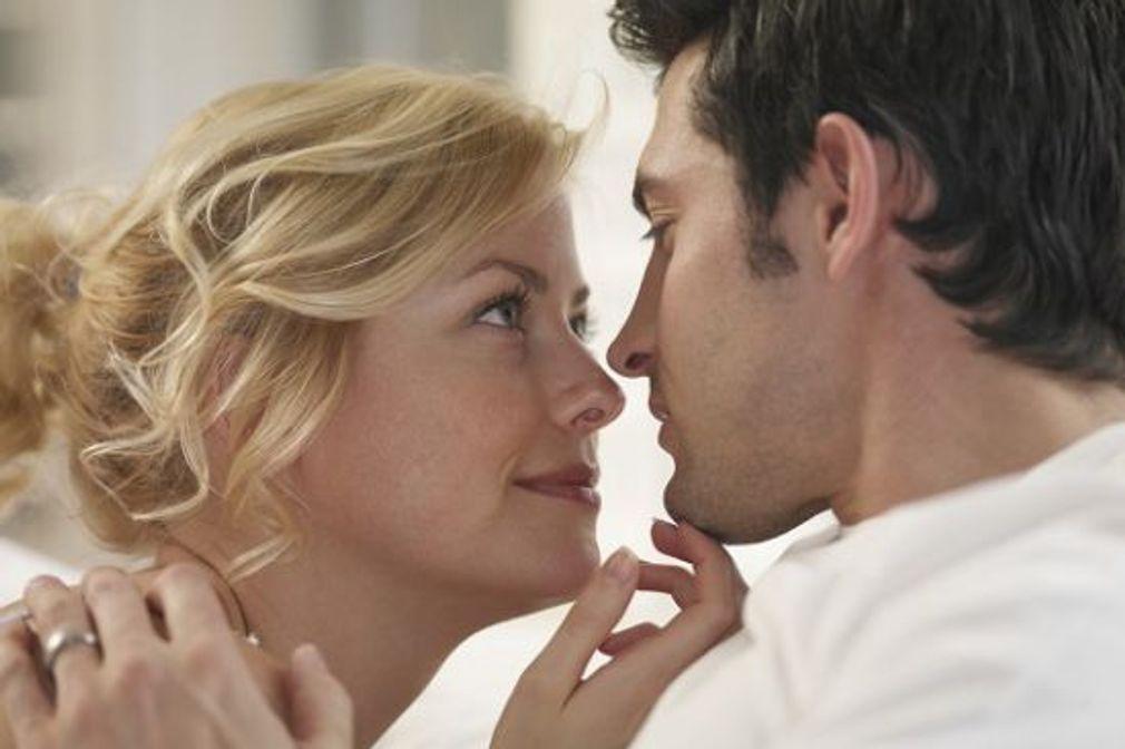 Les clés de la sapiosexualité, l'attirance intellectuelle