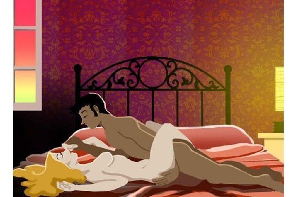 positions de sexe pour faire son gicler filles première fois sexe vidéo