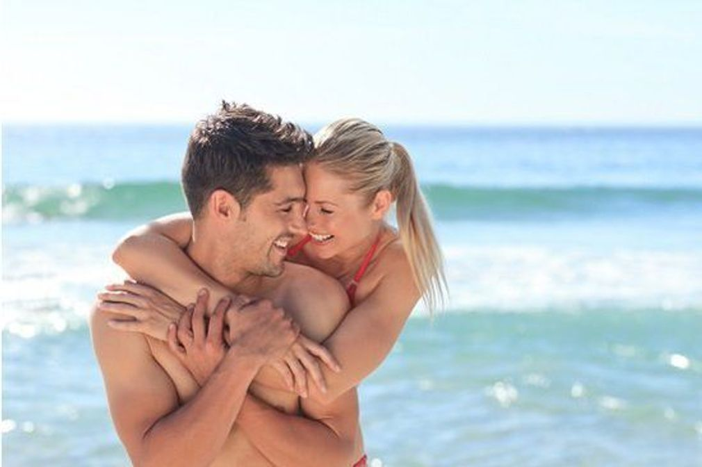 Le sexe en été en 10 conseils