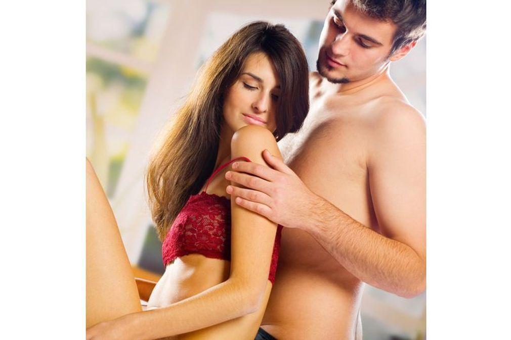 vidéo massage naturiste comment faire de bon preliminaire