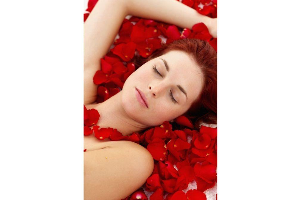 Plaisir féminin : Les 15 secrets que les hommes devraient connaître