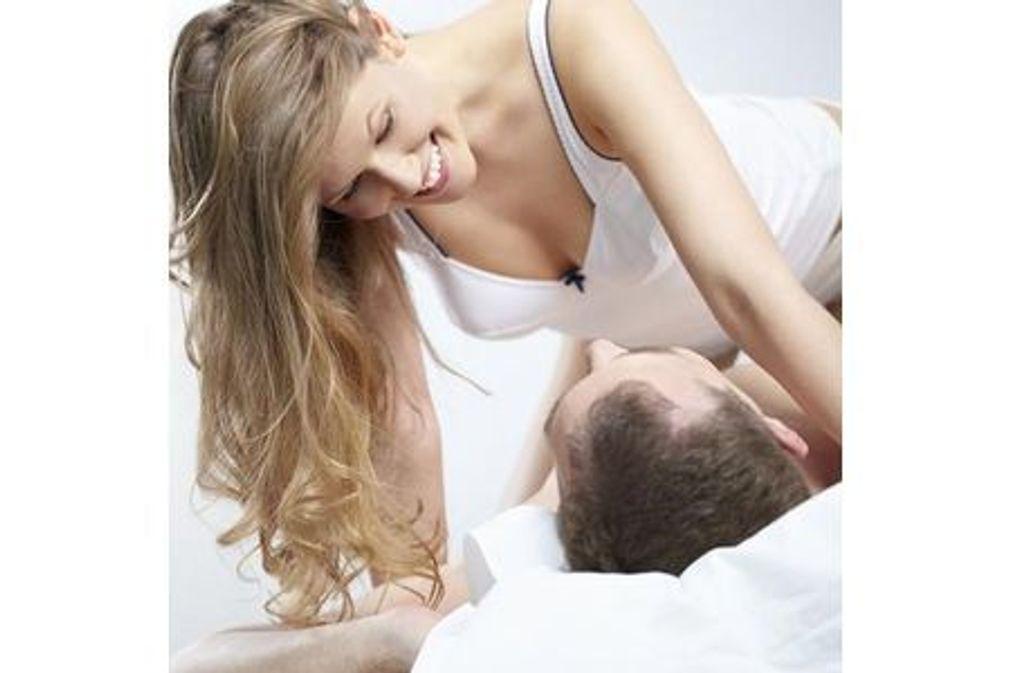 Les questions sur la masturbation que vous n'avez jamais osé poser