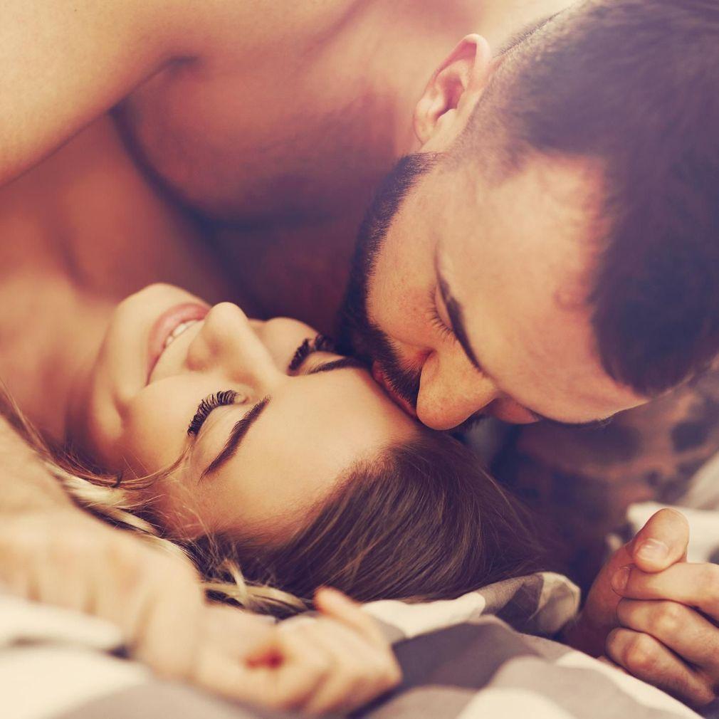 10 conseils pour retarder l'éjaculation