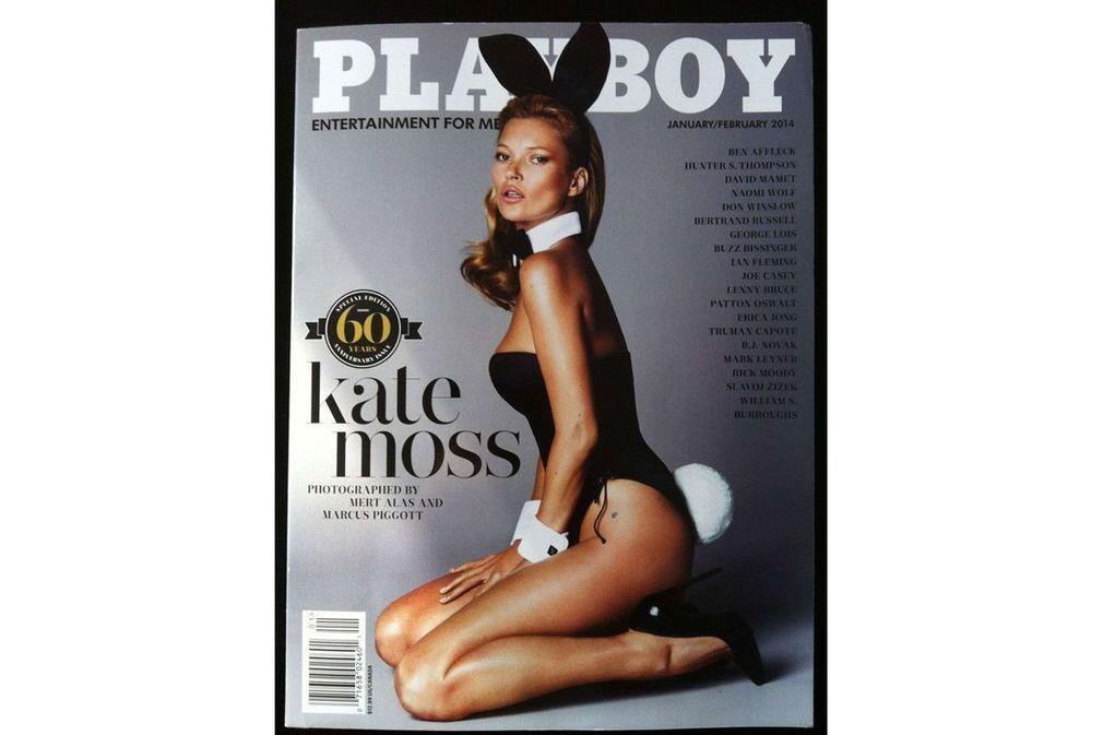 Rétro sexo 2013 – Les news sexo de l'année 2013