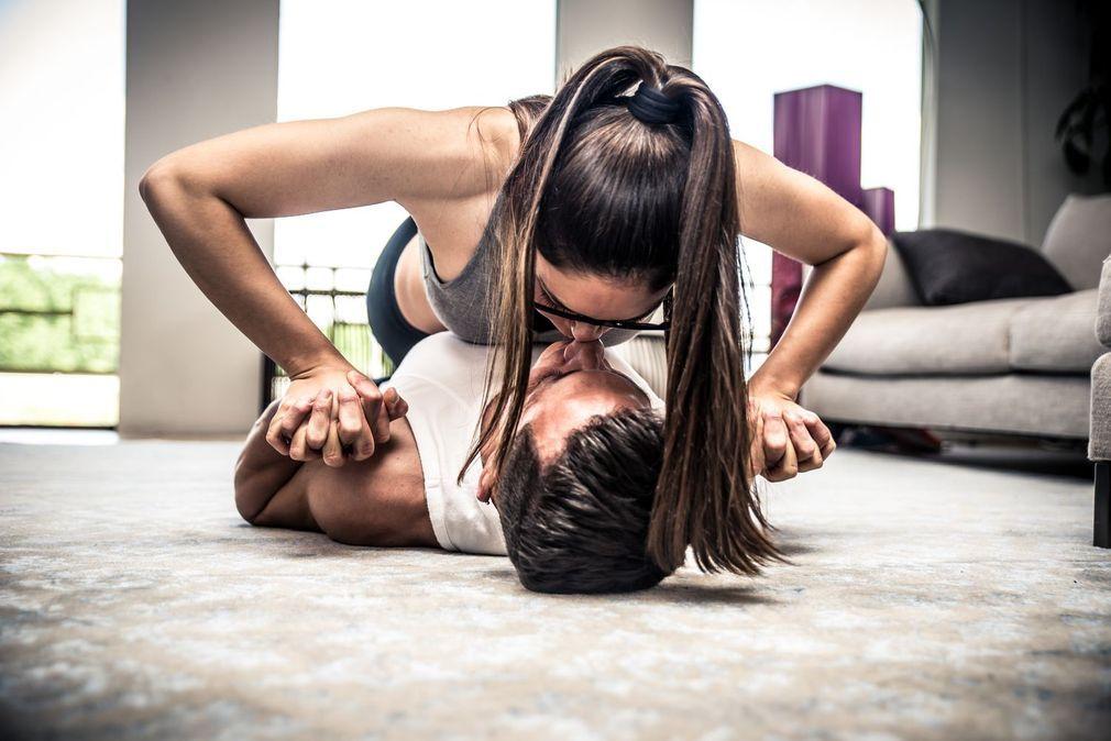 Sport et libido : les 10 activités qui améliorent votre sexualité