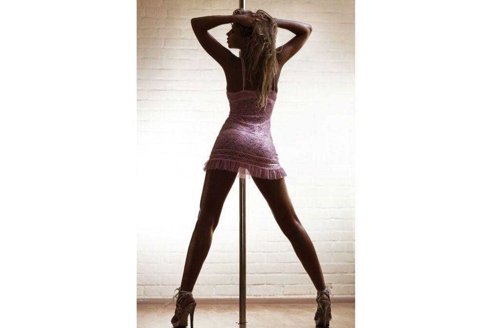 Les 10 clés d'un striptease réussi
