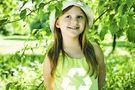 Apprendre à vos enfants à préserver l'environnement en s'amusant