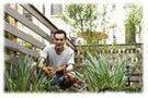 Jardiner en ville