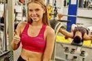 La musculation: des exercices ciblés pour les femmes