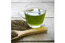 Le thé minceur existe-t-il ?