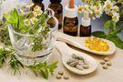 Place de l'homéopathie au sein des médecines naturelles