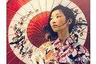 Secrets de santé, de longévité et minceur du Japon