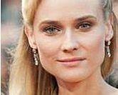 Festival de Cannes : le maquillage tapis rouge