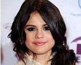 Le palmarès beauté des MTV EMA Awards 2011