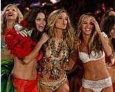 Victoria's Secret : un défilé d'anges sexy