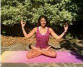 Les meilleures postures de yoga anti-cellulite