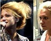 Comment faire la coiffure de Selah Sue ?