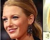 Comment se coiffer comme Blake Lively ?