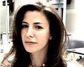 Comment se coiffer comme Eva Longoria ?