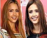 Stars blondes ou brunes ?
