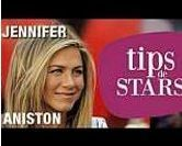 Le teint californien de Jennifer Aniston