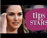 Nathalie Portman : le maquillage Nude