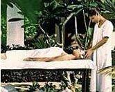 Accessoires de massage