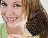 Savez-vous prendre soin de vos cheveux?