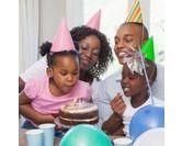 Confinement : fêter (quand même) l'anniversaire de son enfant