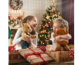 Noël : notre sélection de jouets français
