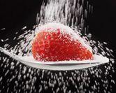 Combien de sucre par jour ?