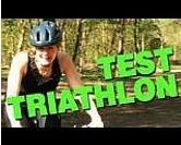 On a testé : le Triathlon