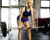 Les meilleurs exercices anti cellulite