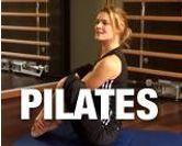 Pilates : exercices pour débutant