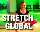 Stretch global